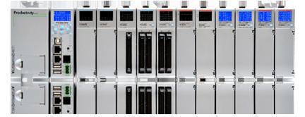 RG Weber Control Systems, Inc  PLC / HMI / SCADA Systems Integration